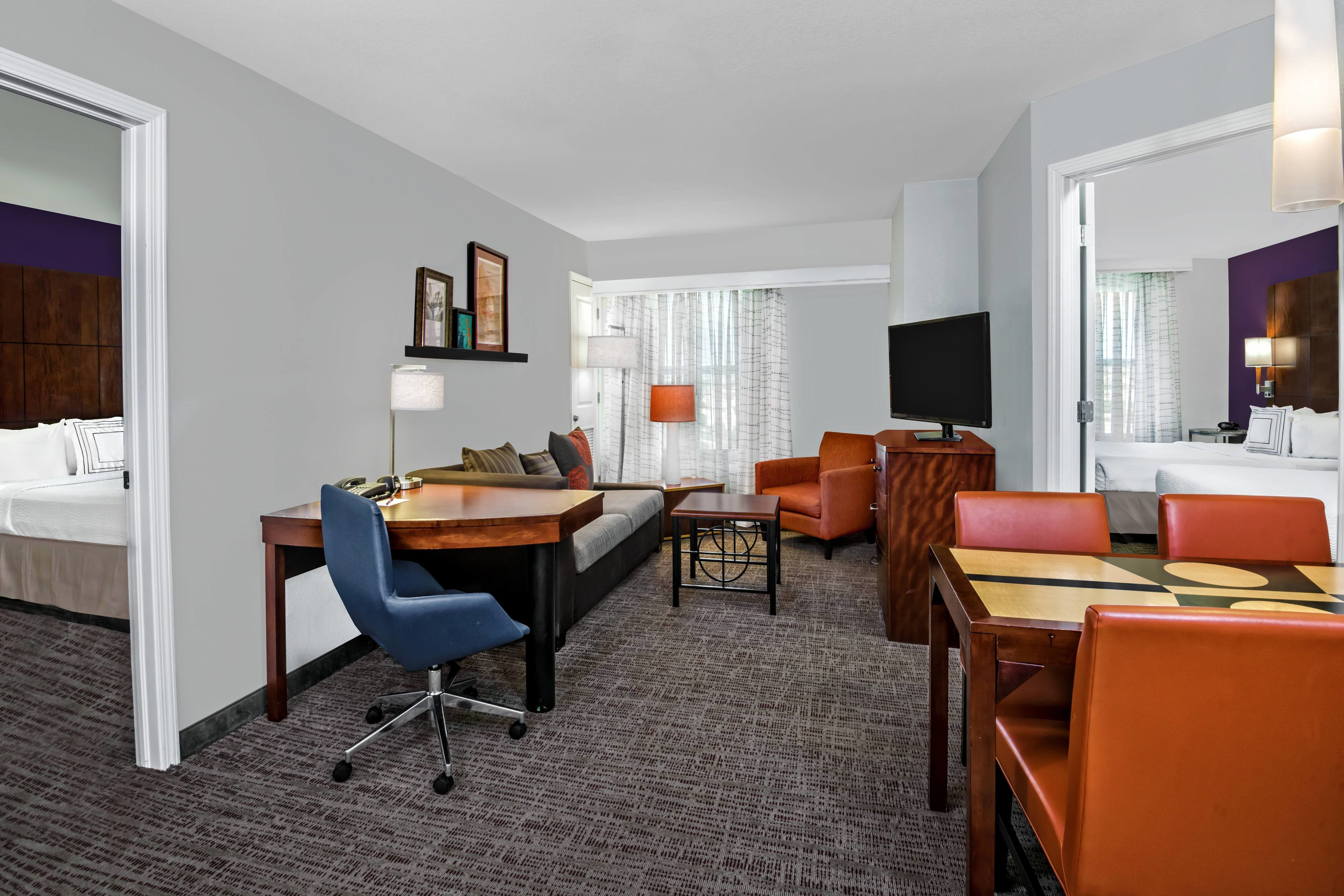 Best Lackland Afb Hotels Residence Inn San Antonio Seaworld With Pictures