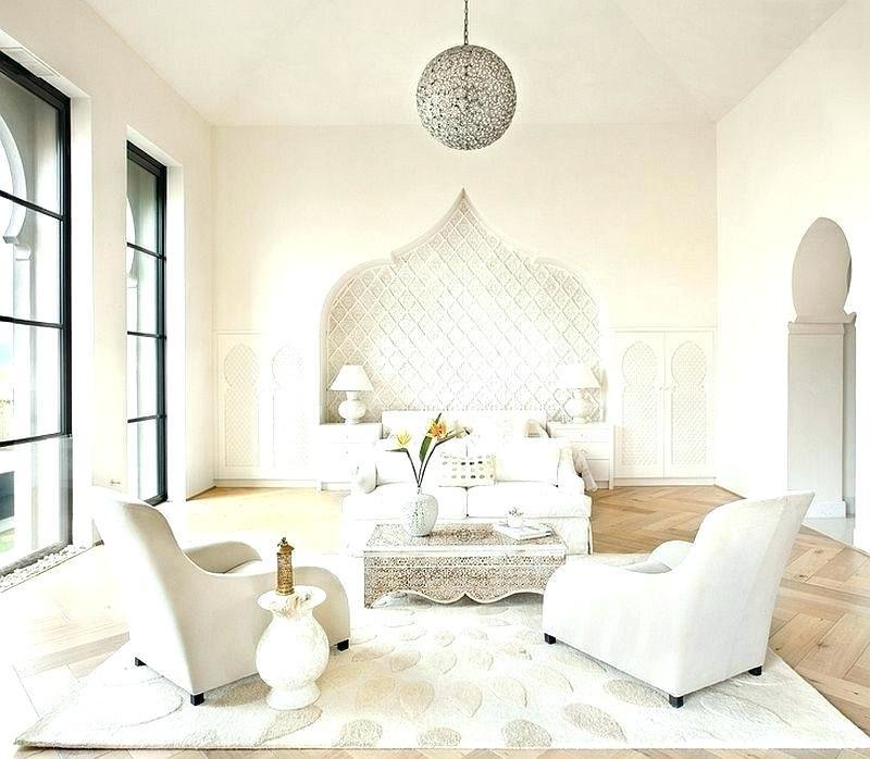 Best Moroccan Style Bedroom Furniture – Camelladumaguete Info With Pictures