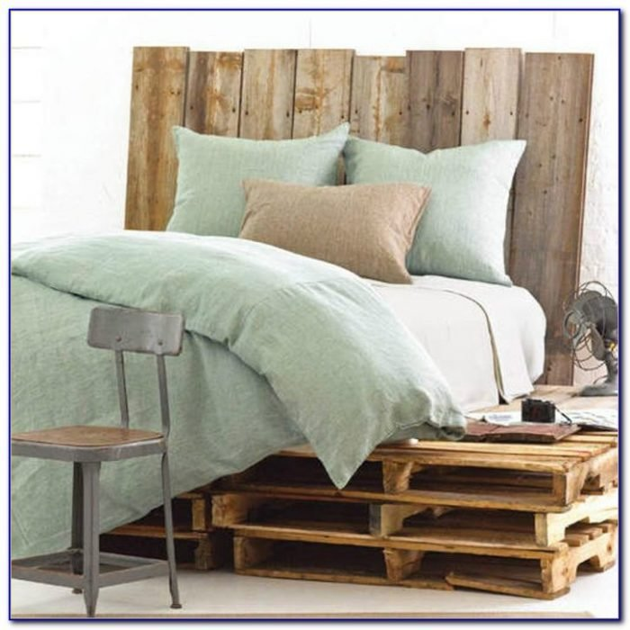 Best Seafoam Green Crib Bedding Bedroom Home Design Ideas Ram With Pictures