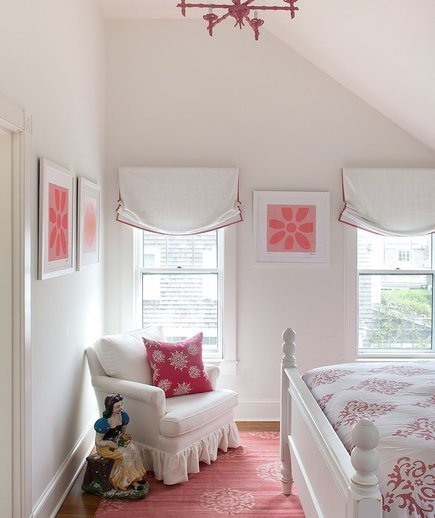 Best Subtle And Sweet 30 Modern Bedroom Ideas Real Simple With Pictures