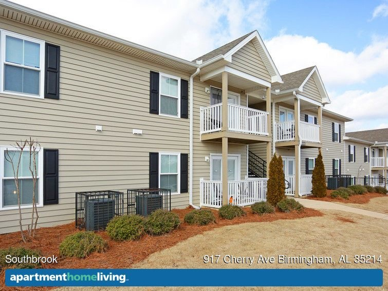 Best Southbrook Apartments Birmingham Al Apartments For Rent With Pictures