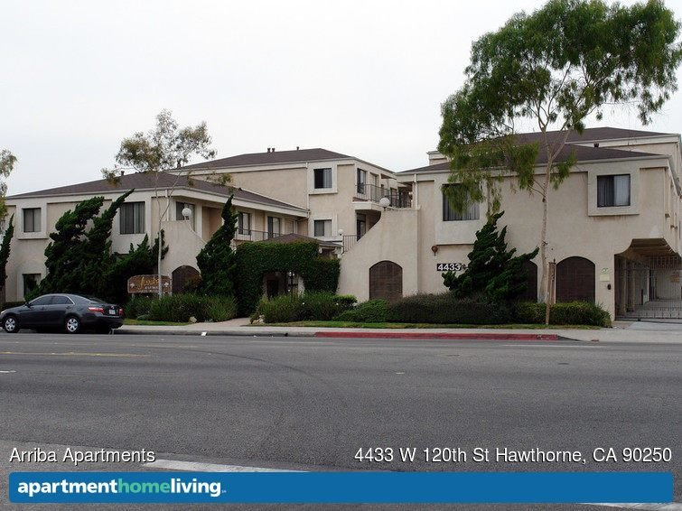 Best Arriba Apartments Hawthorne Ca Apartments For Rent With Pictures