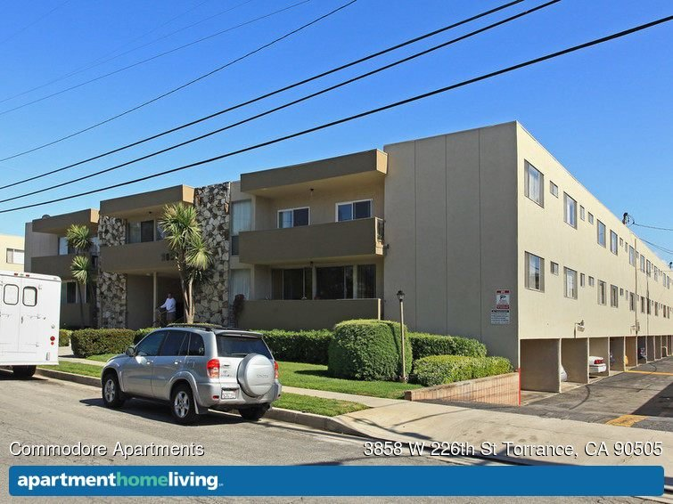 Best Commodore Apartments Torrance Ca Apartments For Rent With Pictures