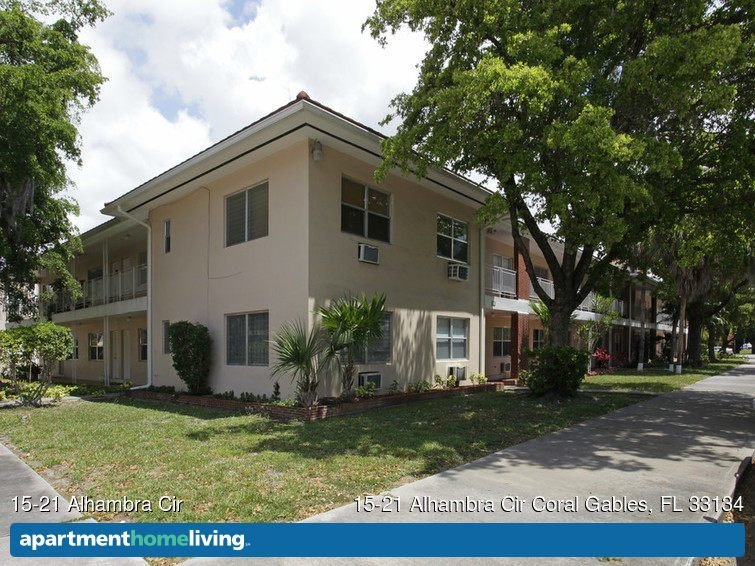 Best 15 21 Alhambra Cir Apartments Coral Gables Fl With Pictures