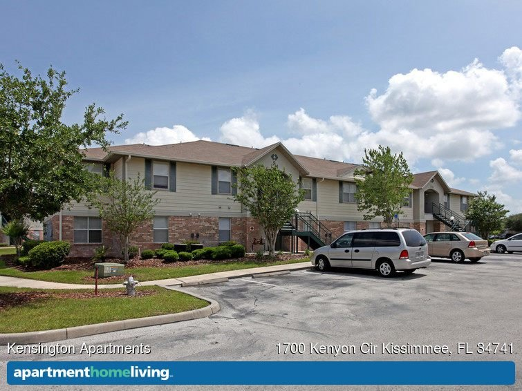 Best Kensington Apartments Kissimmee Fl Apartments For Rent With Pictures