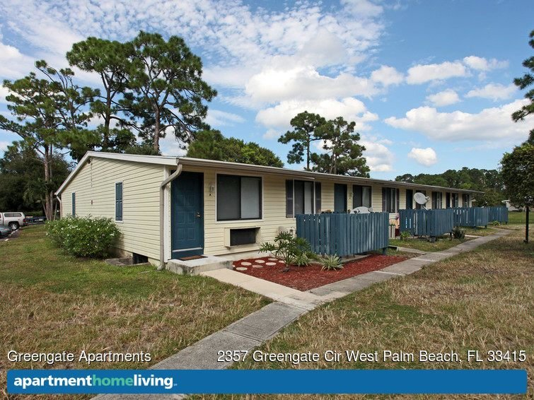 Best Greengate Apartments West Palm Beach Fl Apartments For Rent With Pictures
