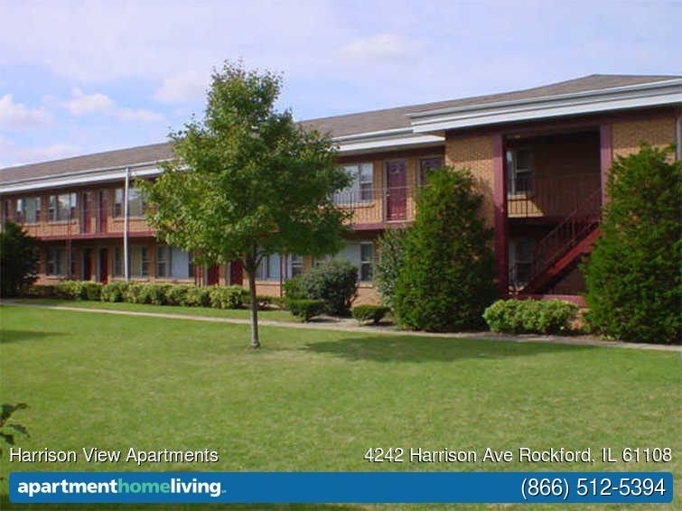 Best Harrison View Apartments Rockford Il Apartments With Pictures