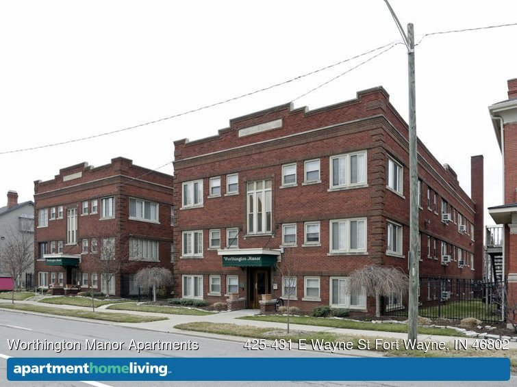 Best 1 Bedroom Apartments In Fort Wayne Indiana 28 Images One Bedroom Apartment Home For Rent With Pictures