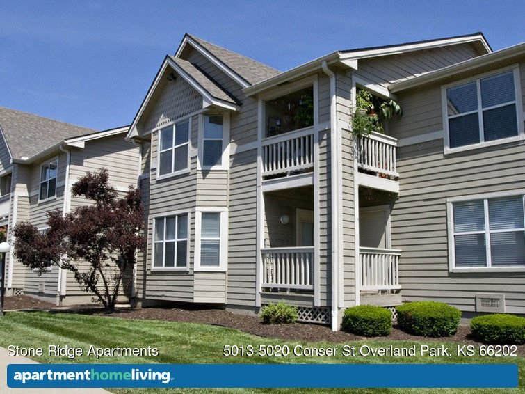 Best Stone Ridge Apartments Overland Park Ks Apartments For Rent With Pictures