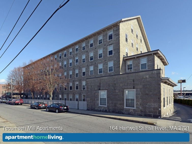 Best Tecumseh Mill Apartments Fall River Ma Apartments For Rent With Pictures
