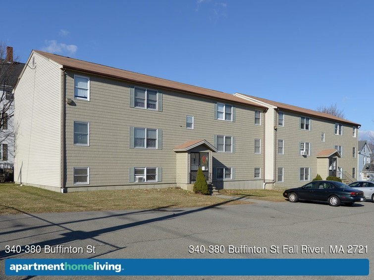 Best 340 380 Buffinton St Apartments Fall River Ma With Pictures