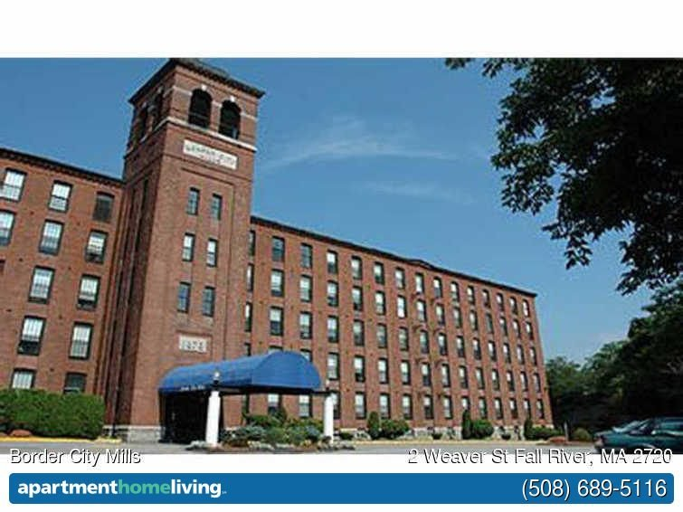 Best Border City Mills Apartments Fall River Ma Apartments With Pictures