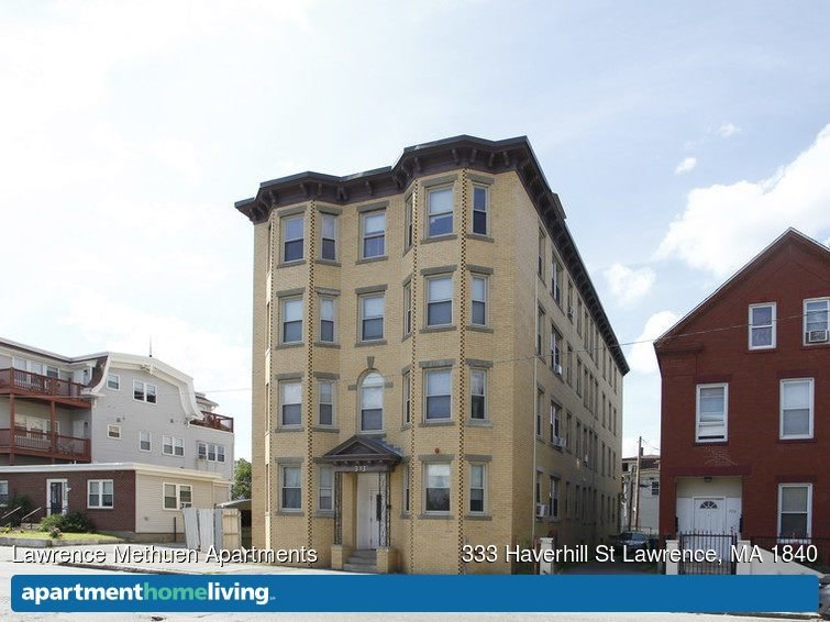 Best Lawrence Methuen Apartments Lawrence Ma Apartments For Rent With Pictures
