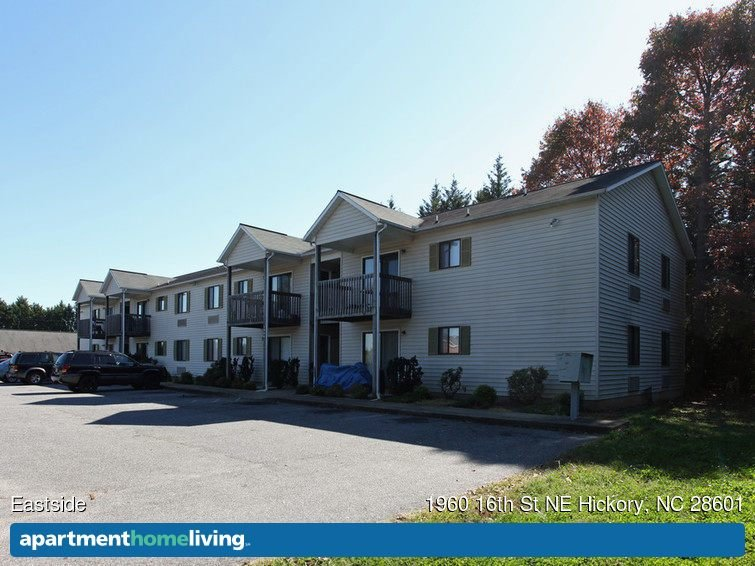 Best Eastside Apartments Hickory Nc Apartments For Rent With Pictures