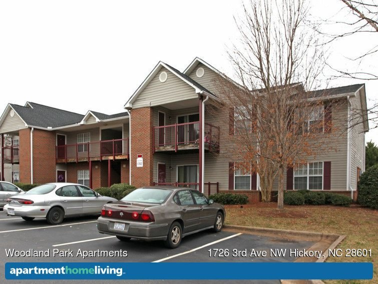 Best Woodland Park Apartments Hickory Nc Apartments For Rent With Pictures