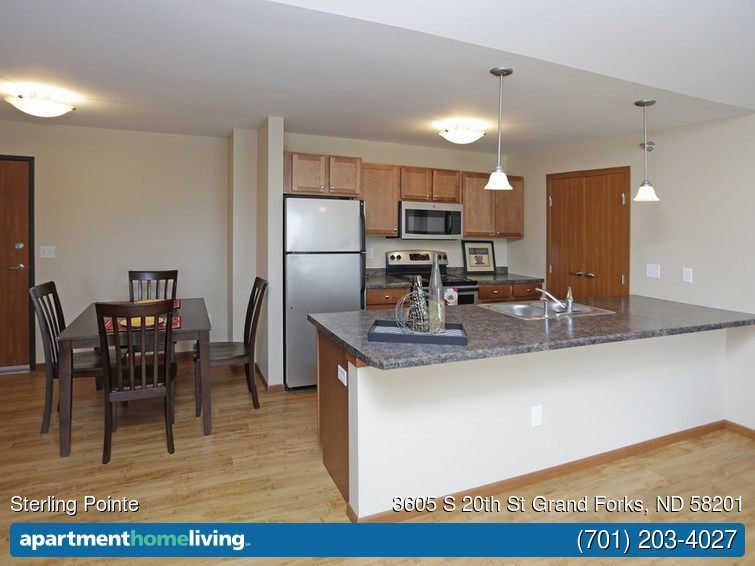 Best Sterling Pointe Apartments Grand Forks Nd Apartments With Pictures