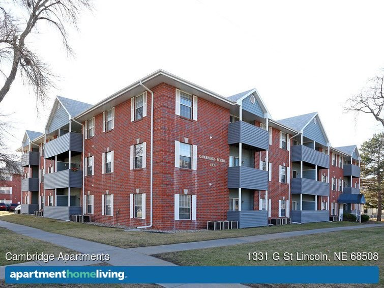 Best Cambridge Apartments Lincoln Ne Apartments For Rent With Pictures