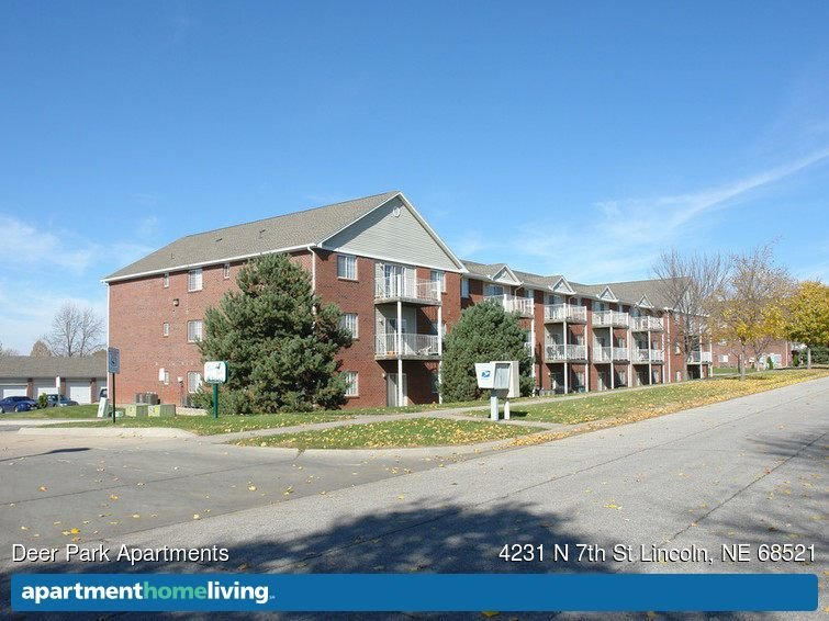 Best Deer Park Apartments Lincoln Ne Apartments For Rent With Pictures