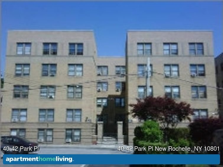 Best 40 42 Park Pl Apartments New Rochelle Ny Apartments For With Pictures