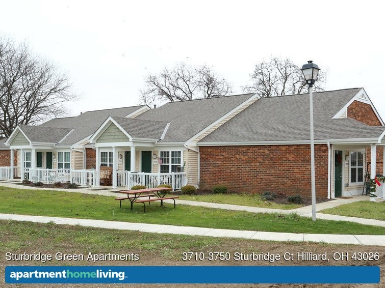 Best Sturbridge Green Apartments Hilliard Oh Apartments For Rent With Pictures
