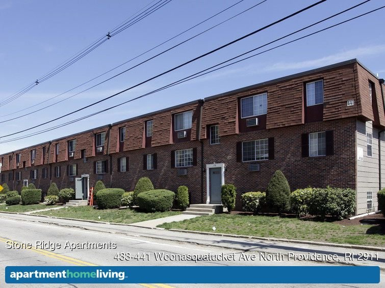 Best Stone Ridge Apartments North Providence Ri Apartments With Pictures