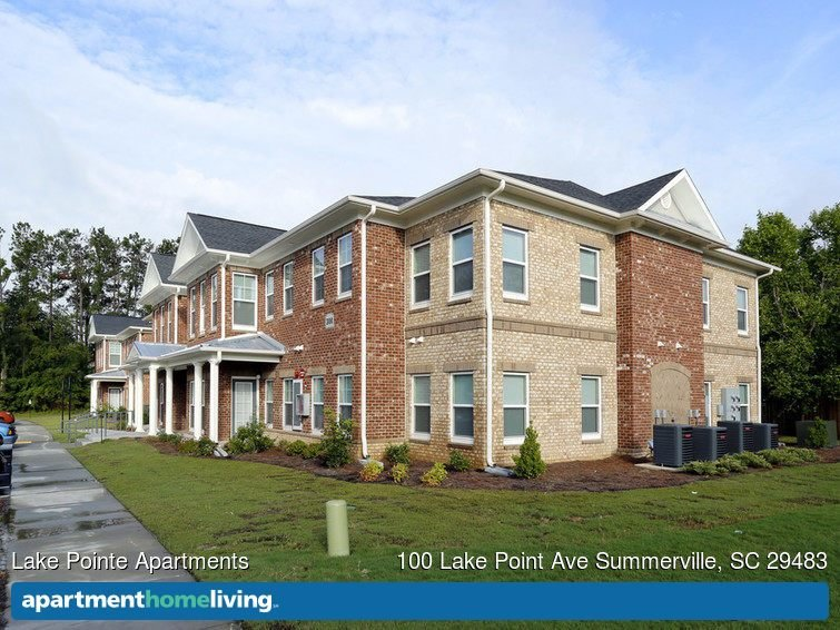 Best Lake Pointe Apartments Summerville Sc Apartments For Rent With Pictures