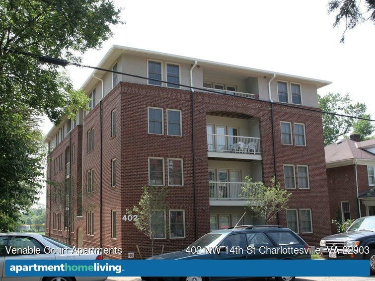 Best Venable Court Apartments Charlottesville Va Apartments With Pictures