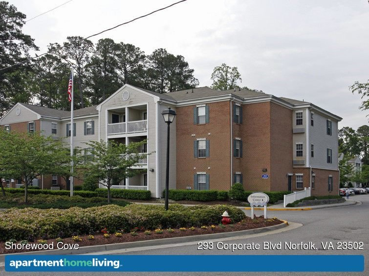 Best Shorewood Cove Apartments Norfolk Va Apartments For Rent With Pictures