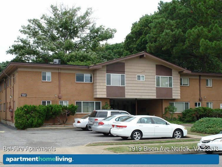 Best Bel Aire Apartments Norfolk Va Apartments For Rent With Pictures