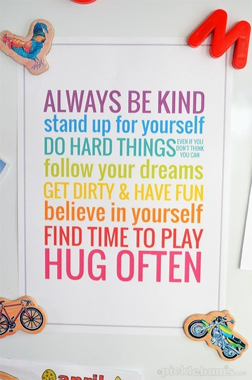 Best Do D*Rty Things With You Quotes Quotesgram With Pictures