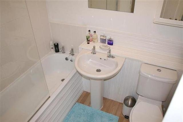 Best Flat For Rent In Fairview Drive Danestone Aberdeen Ab22 With Pictures