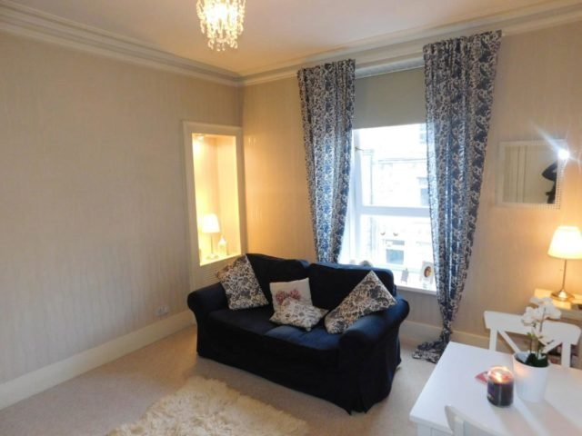 Best Flat For Rent In Albert Street Aberdeen Ab25 1 Bedroom With Pictures