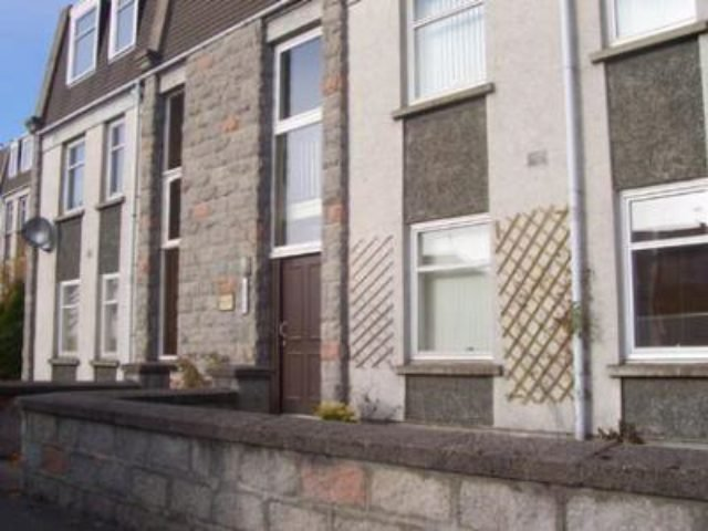 Best Flat For Rent In Gairn Road Aberdeen Ab10 2 Bedroom To With Pictures