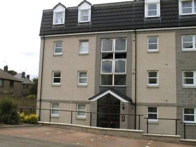 Best Flat For Rent In Margaret Place Aberdeen Ab10 2 Bedroom With Pictures