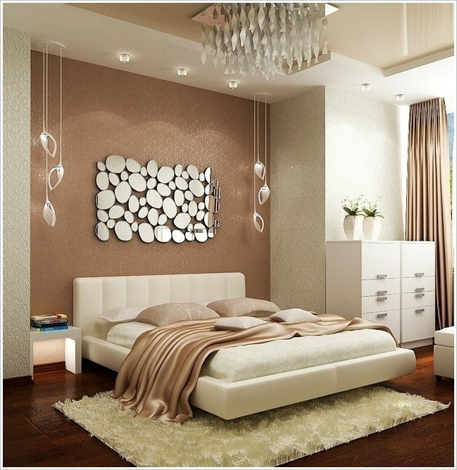 Best 10 Awesome Ideas To Design A Bedroom With An Alcove With Pictures