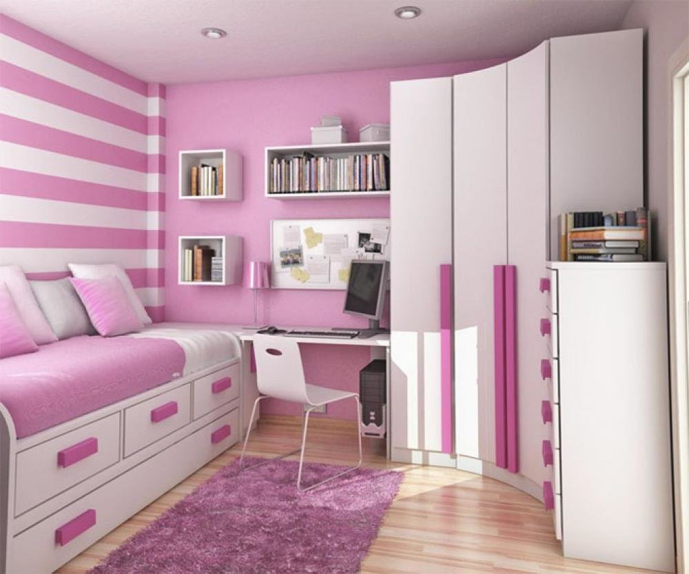 Best 20 Creative College Apartment Decor Ideas Architecture With Pictures