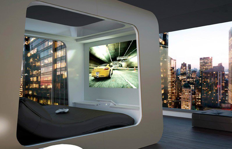 Best 35 Cool Ideas To Make Your Home Awesome Architecture With Pictures