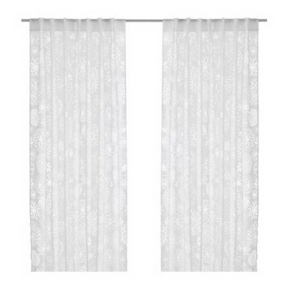 Best Amazing Ikea Bedroom Curtains Stylish Eve With Pictures