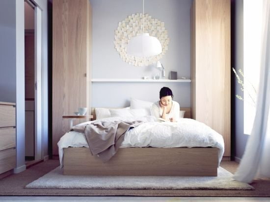 Best Storage Solutions And Decoration Inspiration Small Bedroom With Pictures