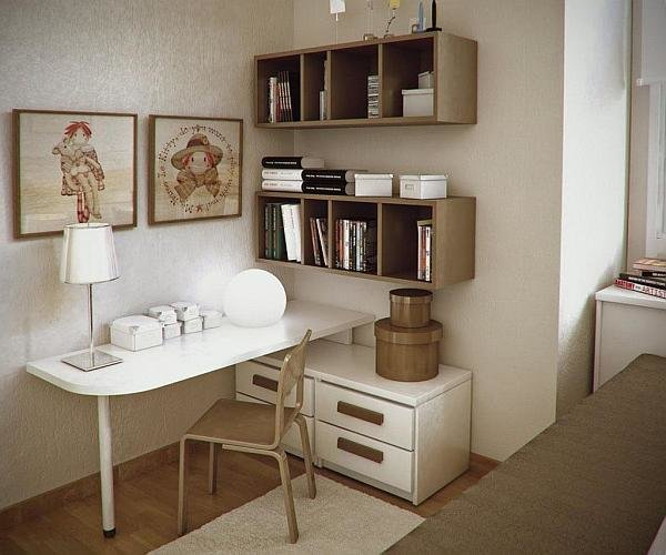 Best Sophisticated Home Study Design Ideas With Pictures