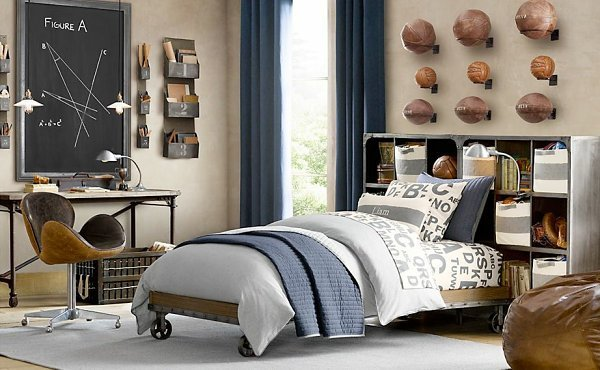 Best Room Themes That Are Subtly Stylish With Pictures