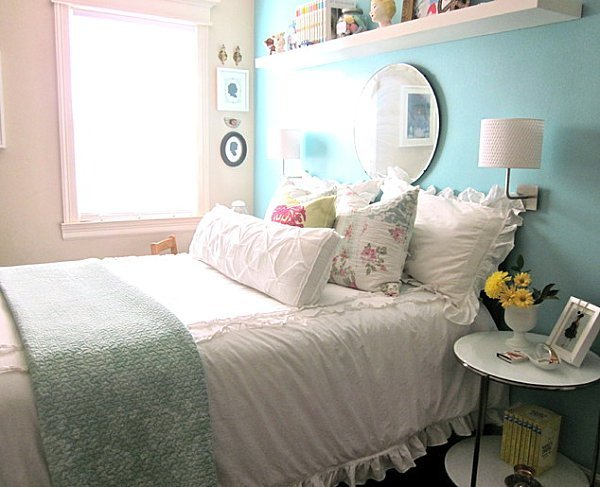Best Decorate With Pastel Colors Design Ideas Pictures Inspiration With Pictures