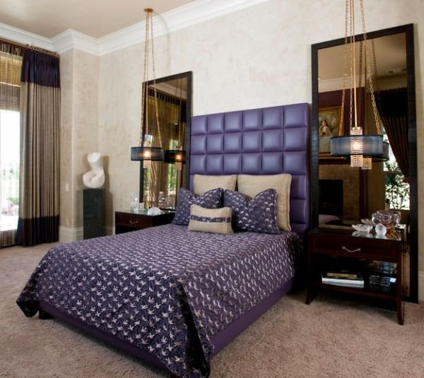 Best Inspiration Hollywood Invite Home Glitz Glamour And With Pictures