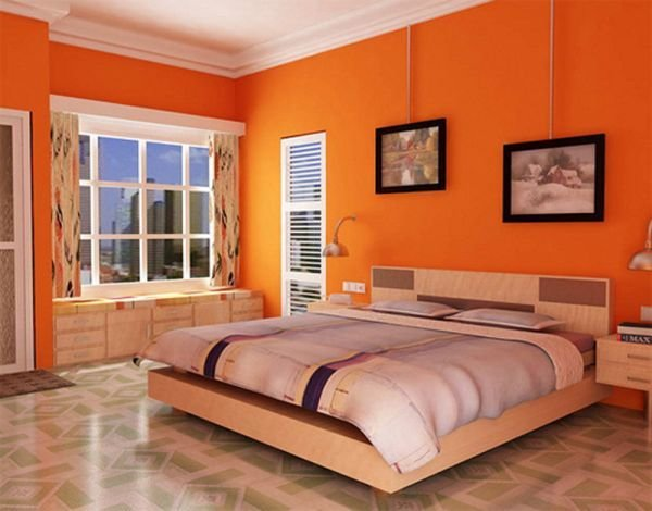 Best Switching Off Bedroom Colors You Should Choose To Get A With Pictures