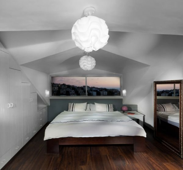 Best 45 Small Bedroom Design Ideas And Inspiration With Pictures