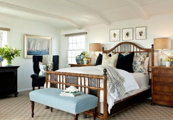 Best Coastal Style Interiors Ideas That Bring Home The Breezy With Pictures
