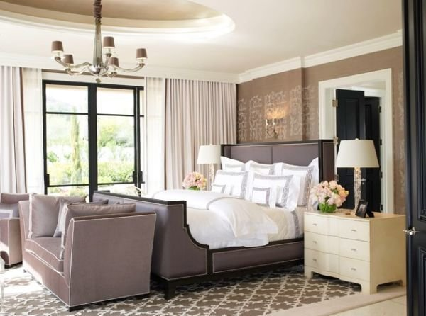 Best 50 Sleigh Bed Inspirations For A Cozy Modern Bedroom With Pictures