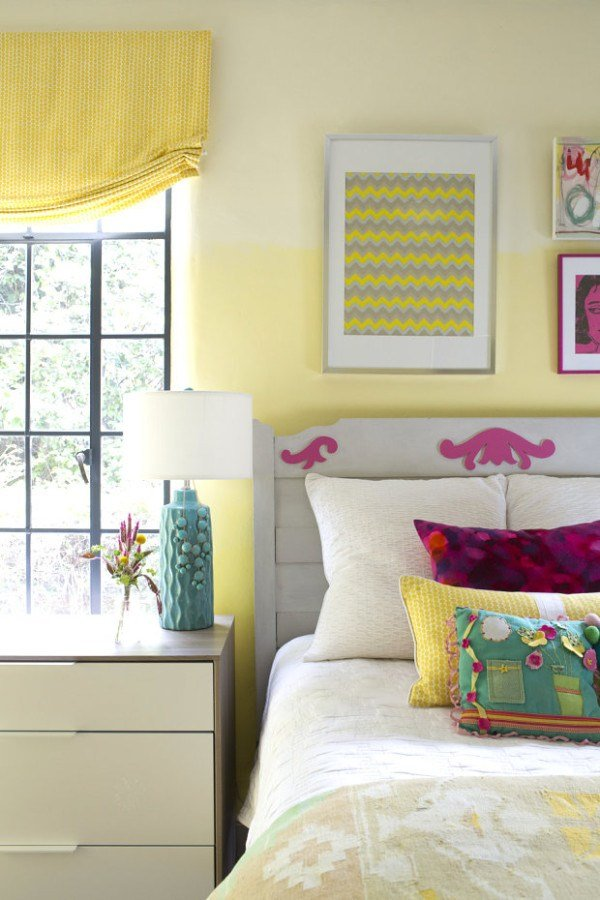Best Cool Room Ideas For Girls With Pictures