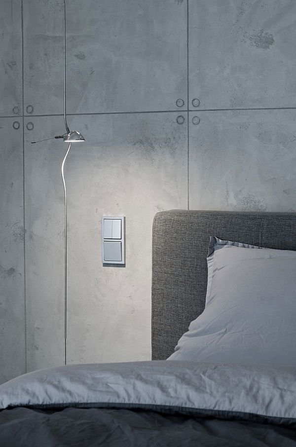 Best The Sheer Beauty Of Concrete Walls With Pictures