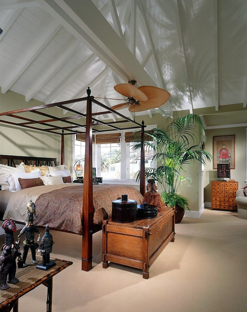 Best Hot Bedroom Design Trends Set To Rule In 2015 With Pictures